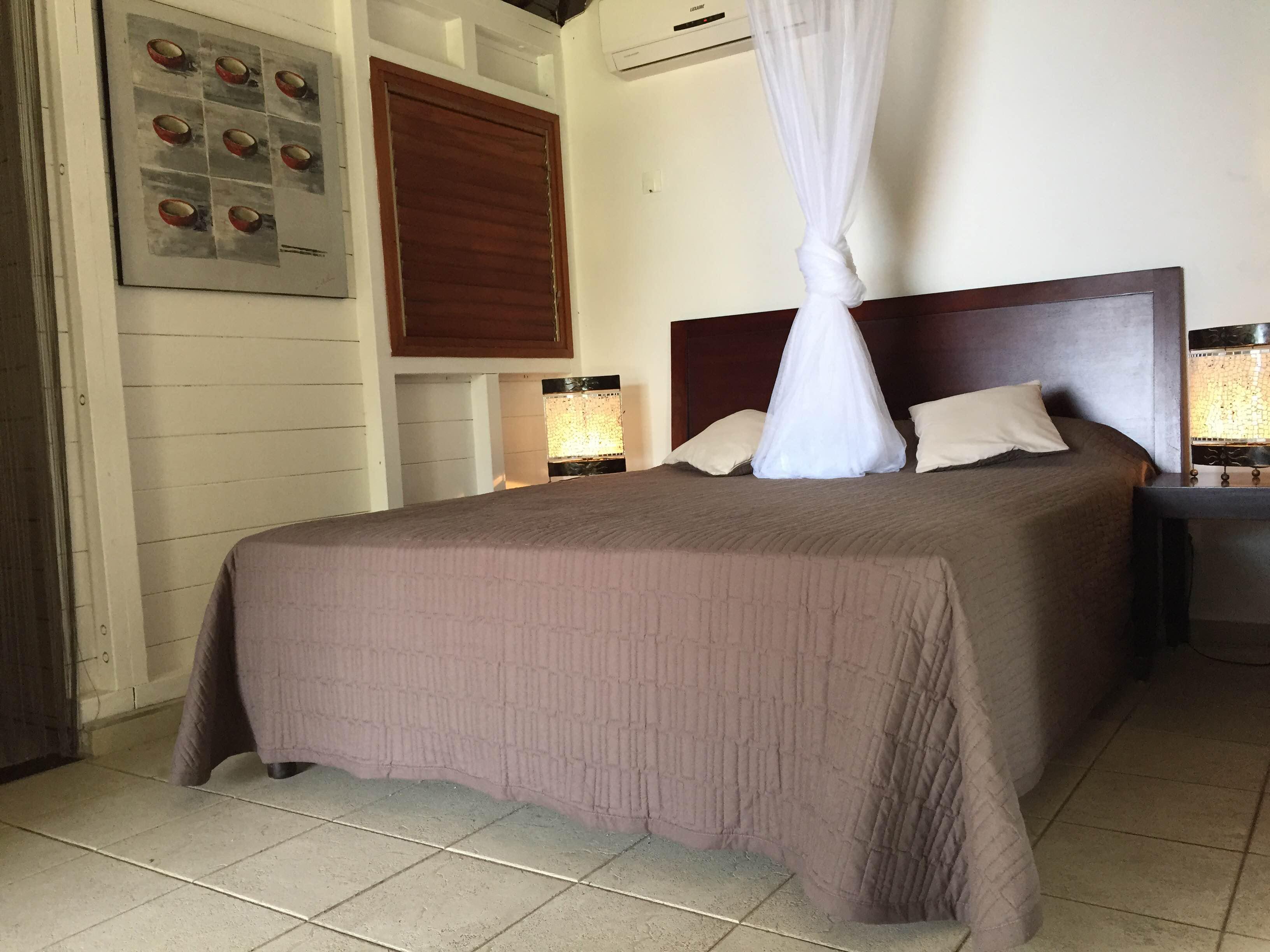 chambre-villa-palma-deshaies-guadeloupe-1