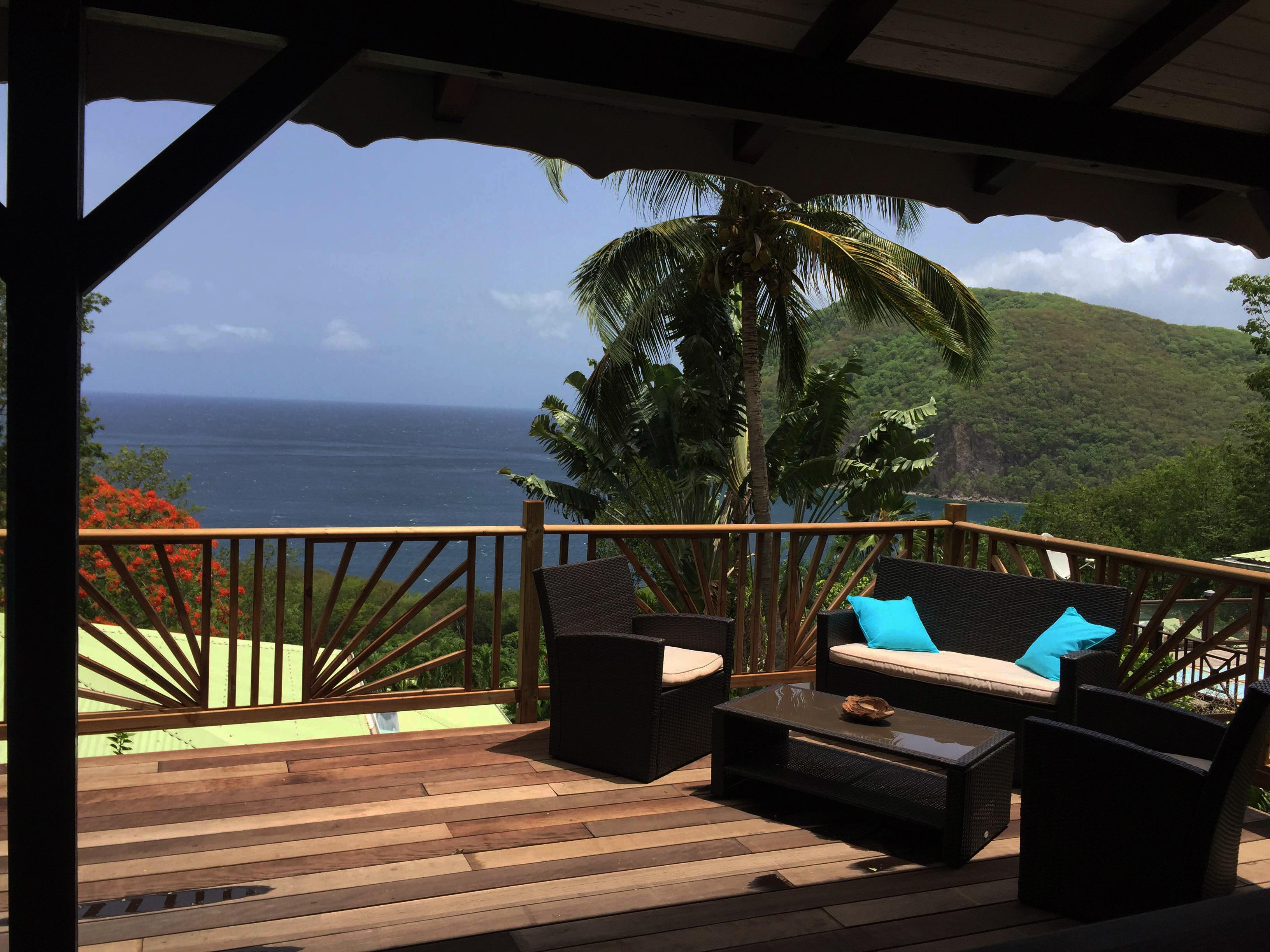 terrasse-vue-sur-mer-villa-palma-deshaies-guadeloupe