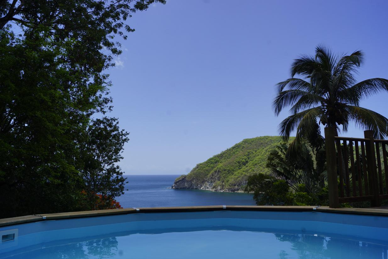 vue-sur-mer-piscine-villa-palma-deshaies-guadeloupe-2