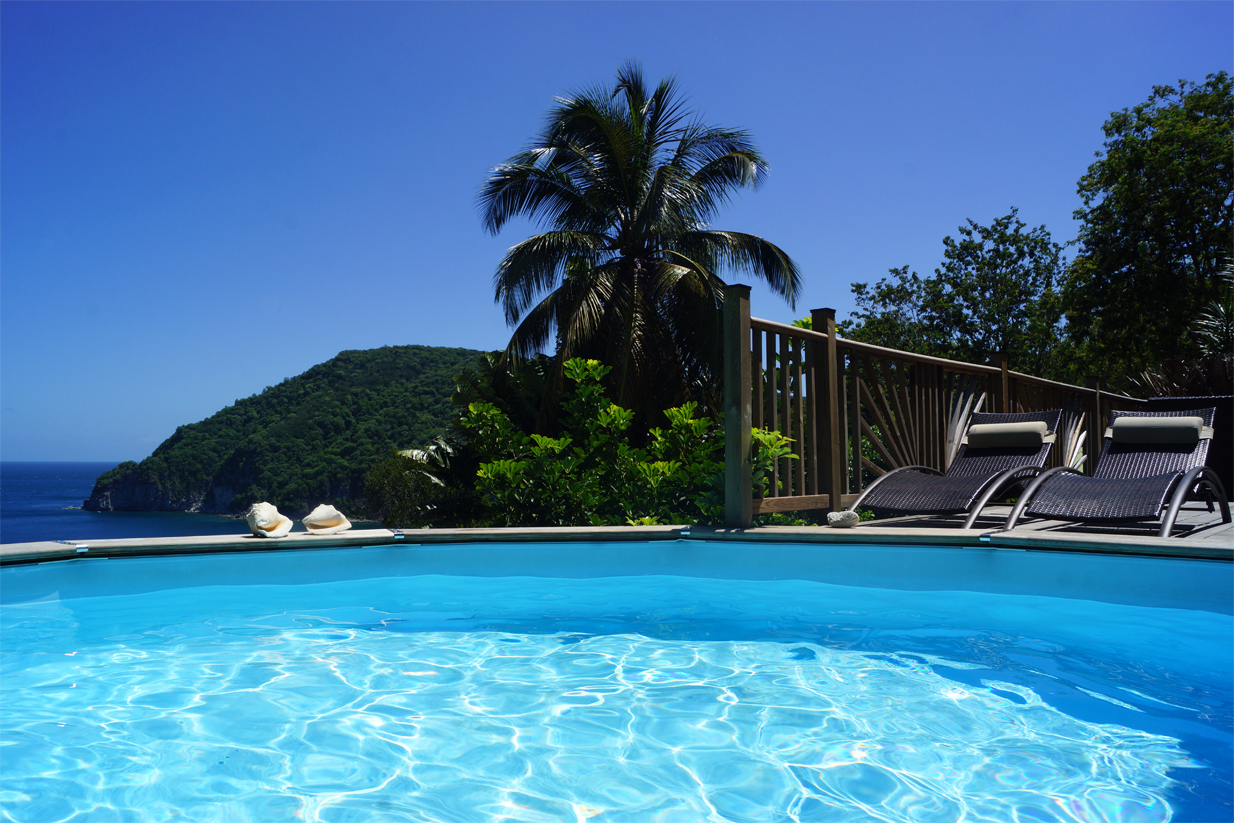 transat-villa-palma-vue-mer-piscine-privative-deshaies-guadeloupe